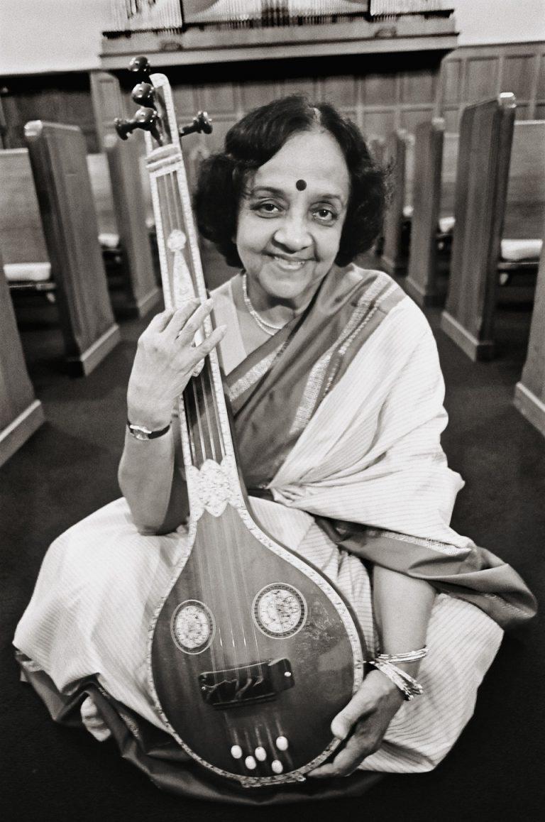 Lakshmi Shankar