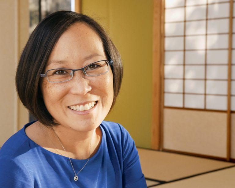 Leslie A. Ito