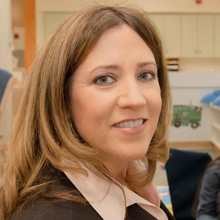 Dr. Debra Duardo