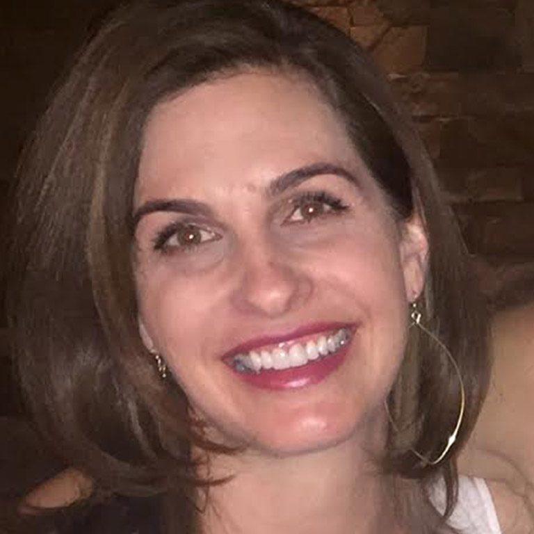 Diana McKee