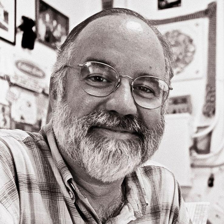 Fr. Gregory Boyle
