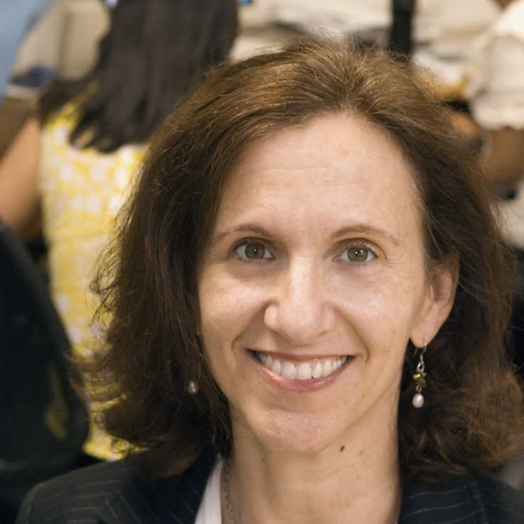 Madeline Janis