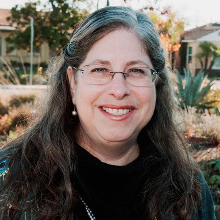 Nancy L.C. Steele