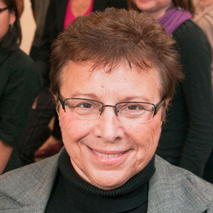 Patti Occhiuzzo Giggans