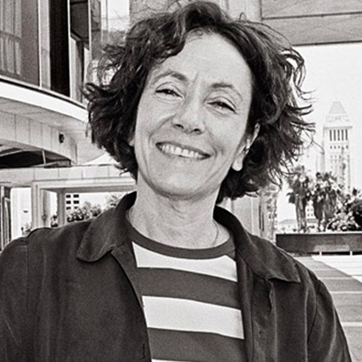 Victoria Ann Lewis