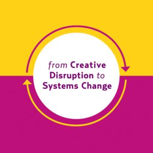 systemschange