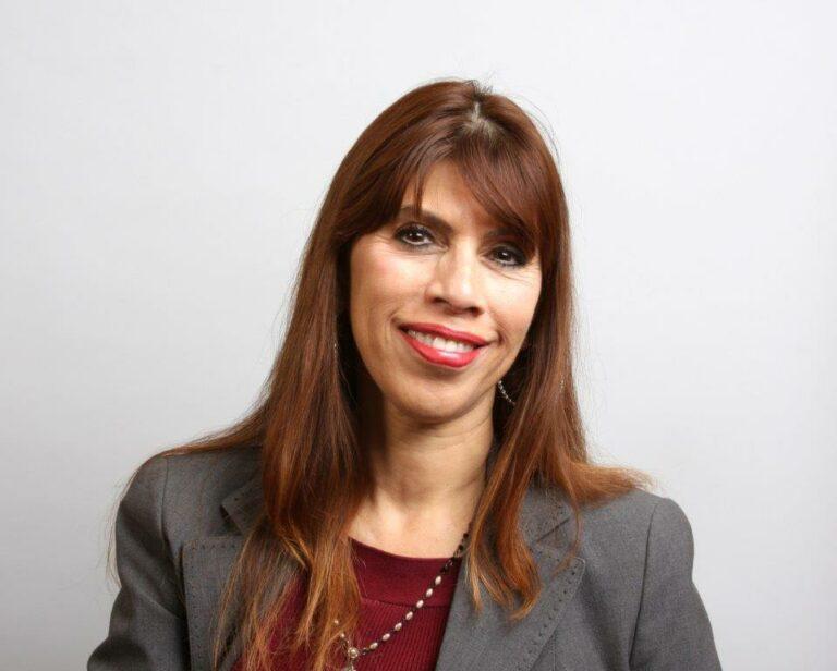 Liz Herrera